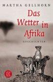 Das Wetter in Afrika