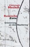 Russische Zone