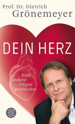 Dein Herz - Grönemeyer, Dietrich