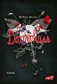 Dornenkuss / Ellie & Colin Trilogie Bd.3