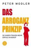 Das Arroganz-Prinzip