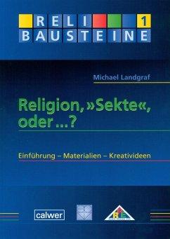 Religion,