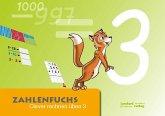 Zahlenfuchs Bd.3