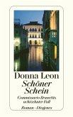 Schöner Schein / Commissario Brunetti Bd.18