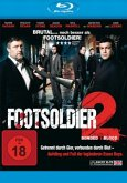 FOOTSOLDIER 2