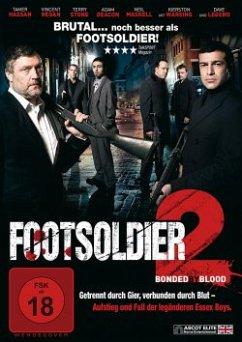 Footsoldier 2 - Diverse