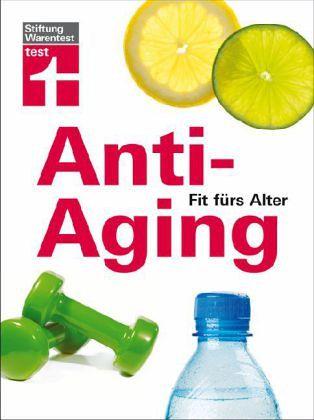Anti-Aging - Herbst, Vera
