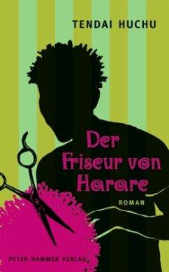 Der Friseur von Harare