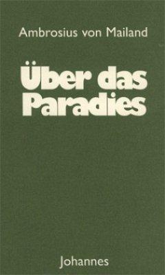 Über das Paradies