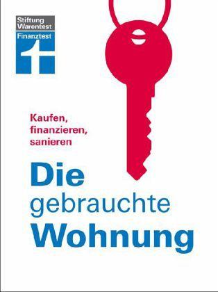 Die gebrauchte Wohnung - Zink, Ulrich