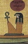 Ægyptisk religion i oldtiden
