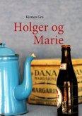 Holger og Marie