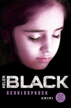 Buch-Reihe Lilly Valentine von Helen Black