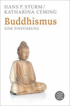 Buddhismus - Ceming, Katharina
