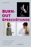 Burnout-Sprechstunde