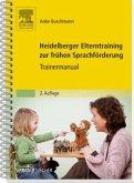 Heidelberger Elterntraining zur frühen Sprachförderung