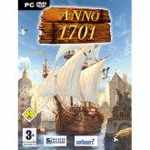 Anno 1701 (Download für Windows)