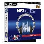 eJay MP3 auf DSi (Download für Windows)