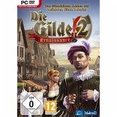 Die Gilde 2: Renaissance Add-On (Download für Windows)