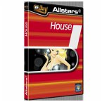 eJay Allstars House (Download für Windows)