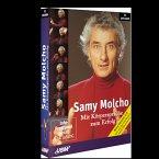 Samy Molcho 3.0 (Download für Windows)