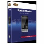 eJay Pocket Movies für Mobile Phones (Download für Windows)