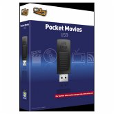 eJay Pocket Movies für USB (Download für Windows)