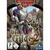 Die Gilde 2 (Download für Windows)