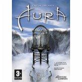 Aura 1 (Download für Windows)