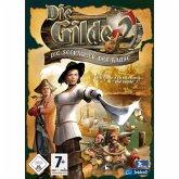 Die Gilde 2: Seeräuber der Hanse Add-On (Download für Windows)