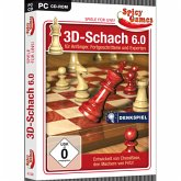 3D Schach 6.0 (Download für Windows)