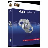 eJay Music Exchange (Download für Windows)