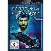 20.000 Meilen unter dem Meer (Download für Mac)