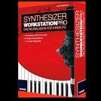 Synthesizer Workstation Pro (Download für Windows)