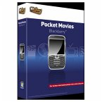 eJay Pocket Movies für Blackberry (Download für Windows)