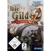 Die Gilde 2: Venedig Add-On (Download für Windows)