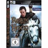 Robin Hood - König der Gesetzlosen (Download für Mac)