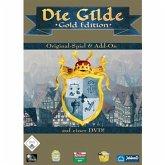 Die Gilde 1 Gold (Download für Windows)