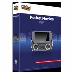 eJay Pocket Movies für PSP (Download für Windows)
