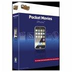 eJay Pocket Movies für iPhone (Download für Windows)