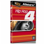 eJay Allstars Hip Hop 4 (Download für Windows)