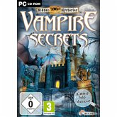 Hidden Mysteries: Vampire Secrets (Download für Windows)