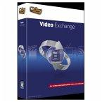 eJay Video Exchange (Download für Windows)