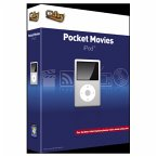eJay Pocket Movies für iPod (Download für Windows)