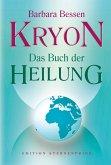 KryonDas Buch der Heilung