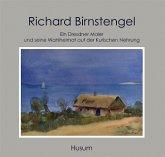 Richard Birnstengel (1881-1968)