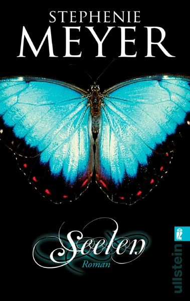the seeker stephenie meyer pdf download