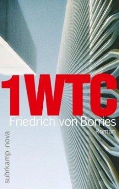 1WTC - Borries, Friedrich von