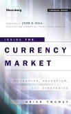 Currency Market (Bloom Fin)