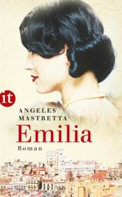 Emilia - Mastretta, Ángeles